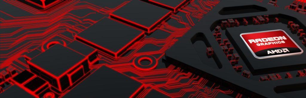 Специальные AMD-драйверы для майнинга