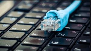 Интернет для современного майнинга