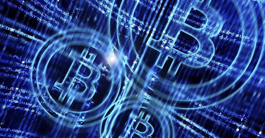 Как выбрать сервис для добычи криптовалют без вложений