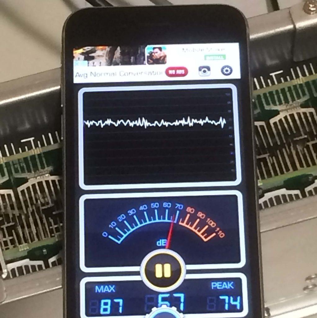 Майнинг на телефоне с операционной системой iOS