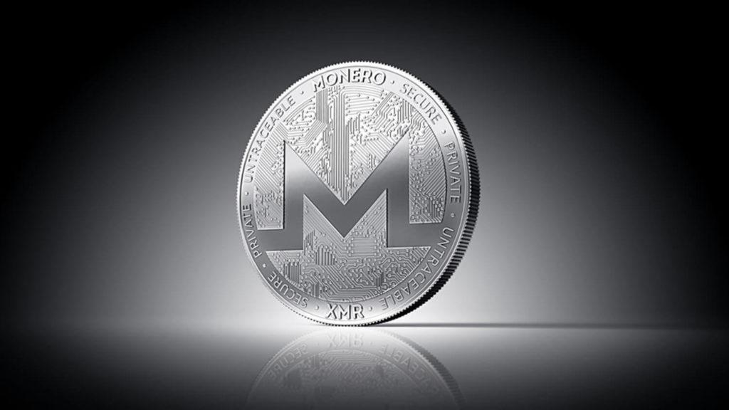 Как майнить монеты монеро