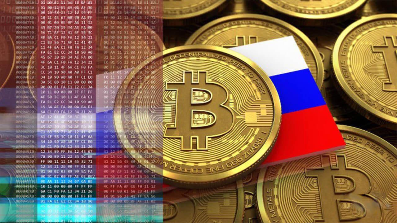 Отличия майнинга в России и в мире
