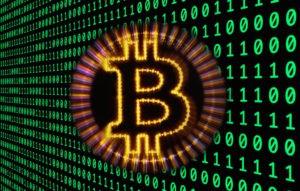 Современный майнинг криптовалют