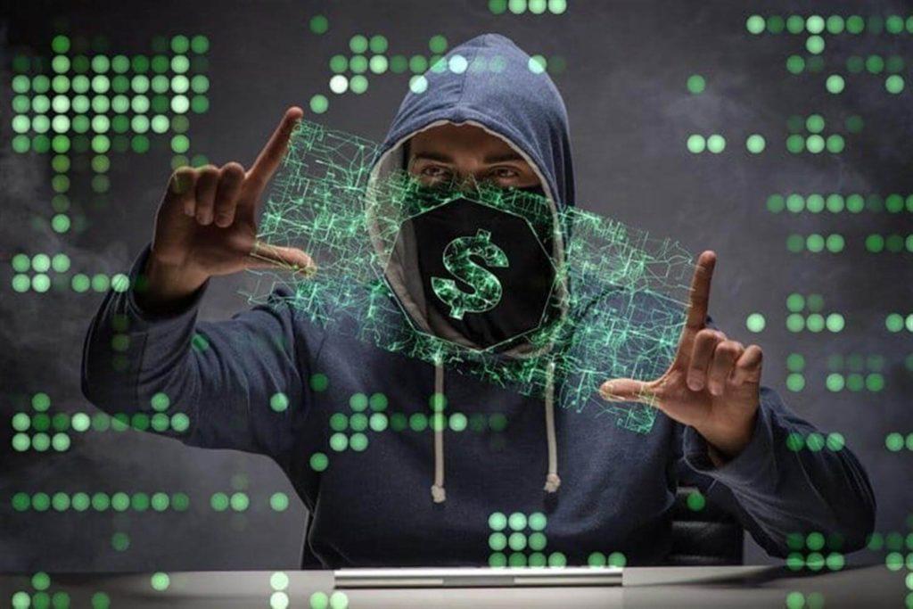Как заразить компьютер вирусом майнера