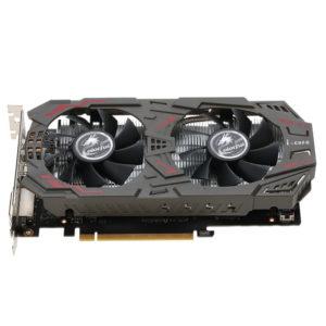 GTX 1060 3GB для майнинга