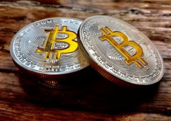 Монеты Bitcoin Cash