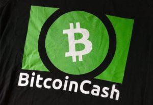 Особенности майнинга Bitcoin Cash