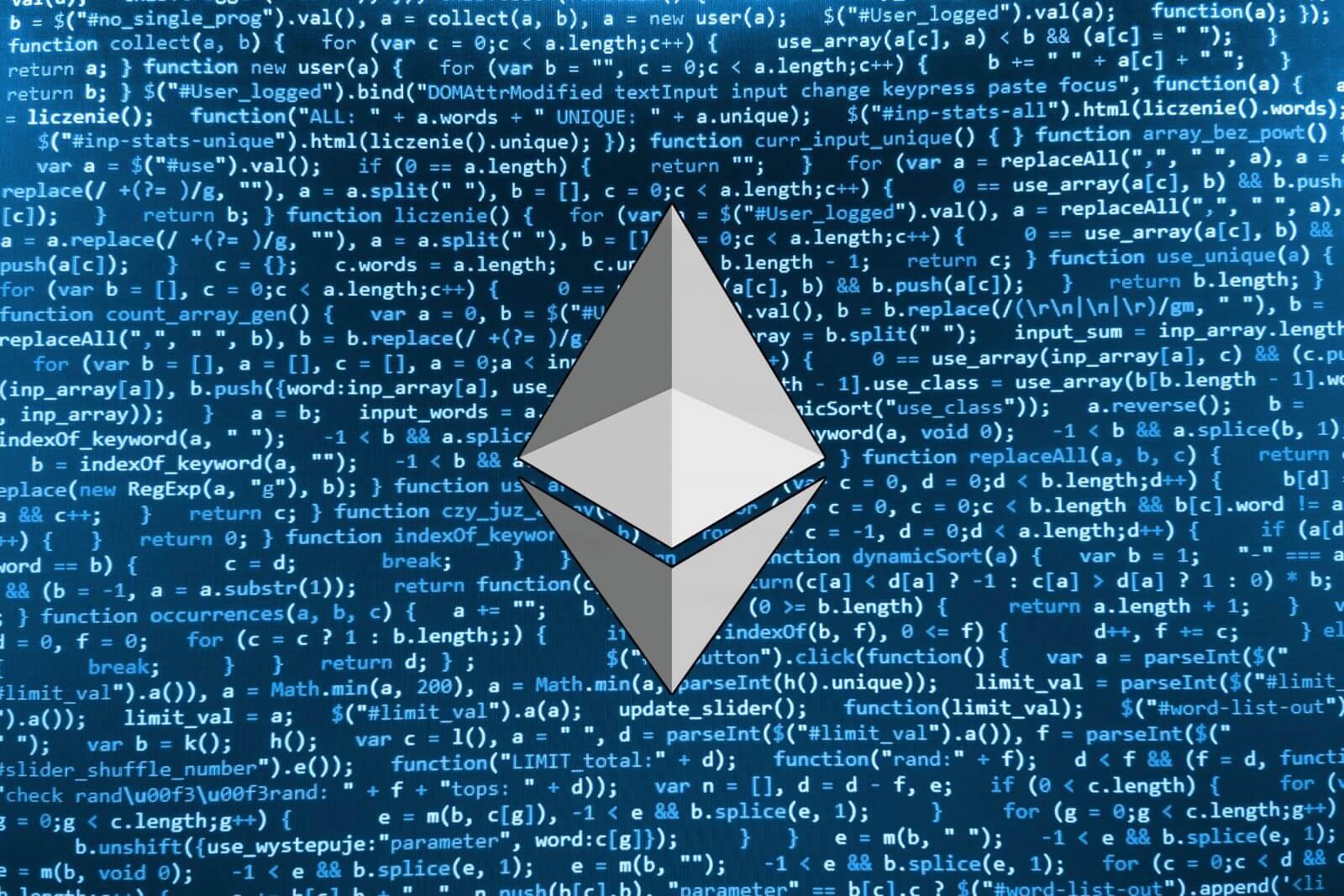 Особенности майнинга ETC (Особенности майнинга ETC (Ethereum Classic))