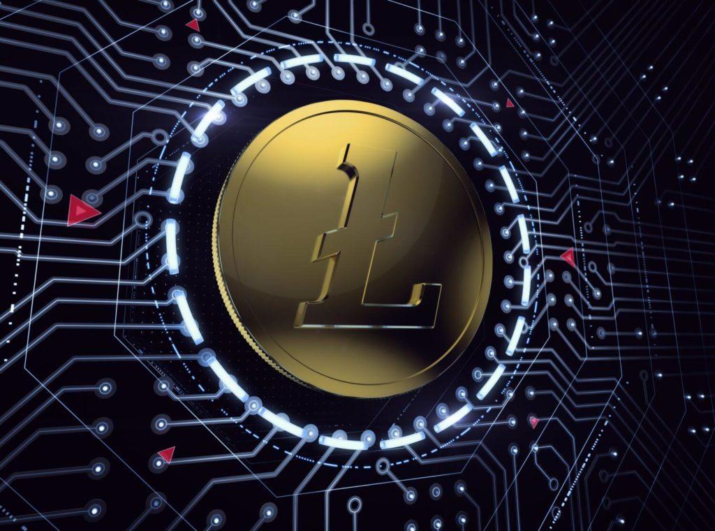 Особенности майнинга Litecoin