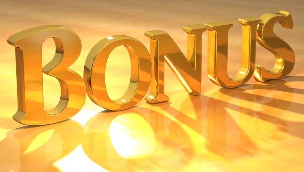 Майнинг без вложений с бонусами