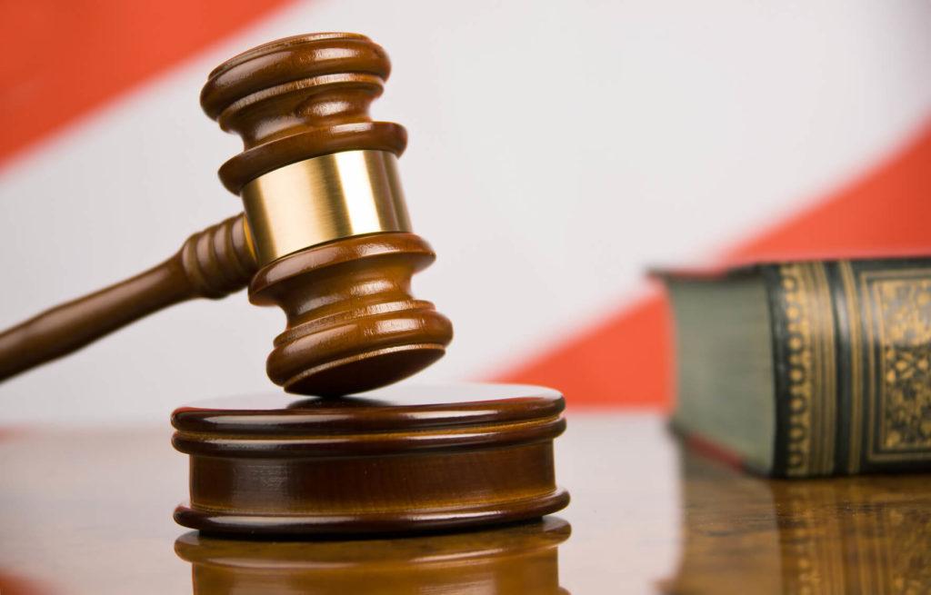 Закона относительно майнига