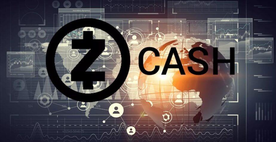 Рентабельность майнинга Zcash