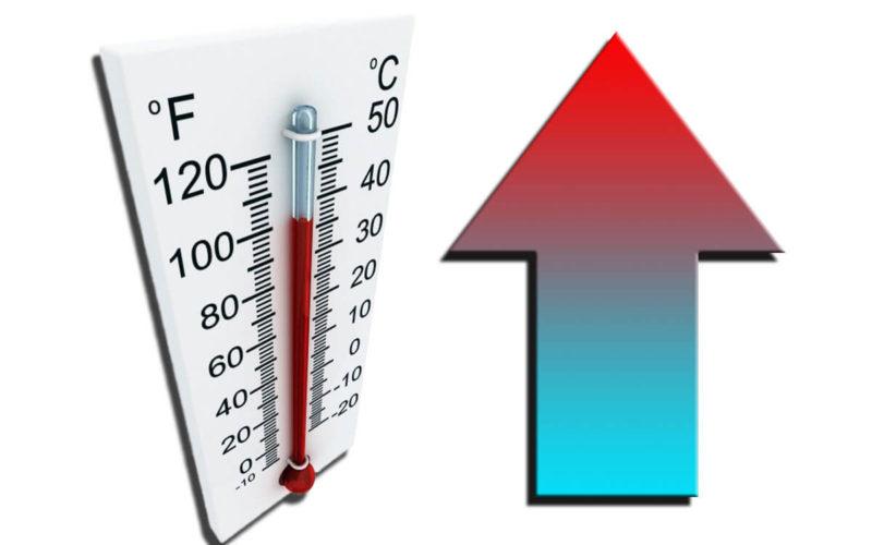 Системы охлаждения в майнинге