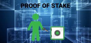 Что такое PоS-майнинг криптовалют