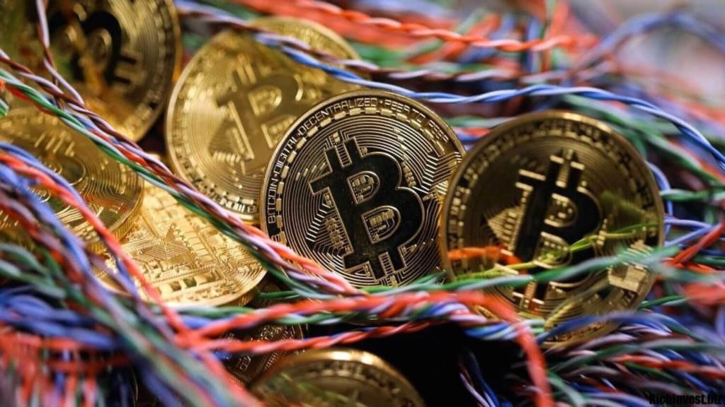 Как правильно выбрать оборудование для добычи криптовалюты