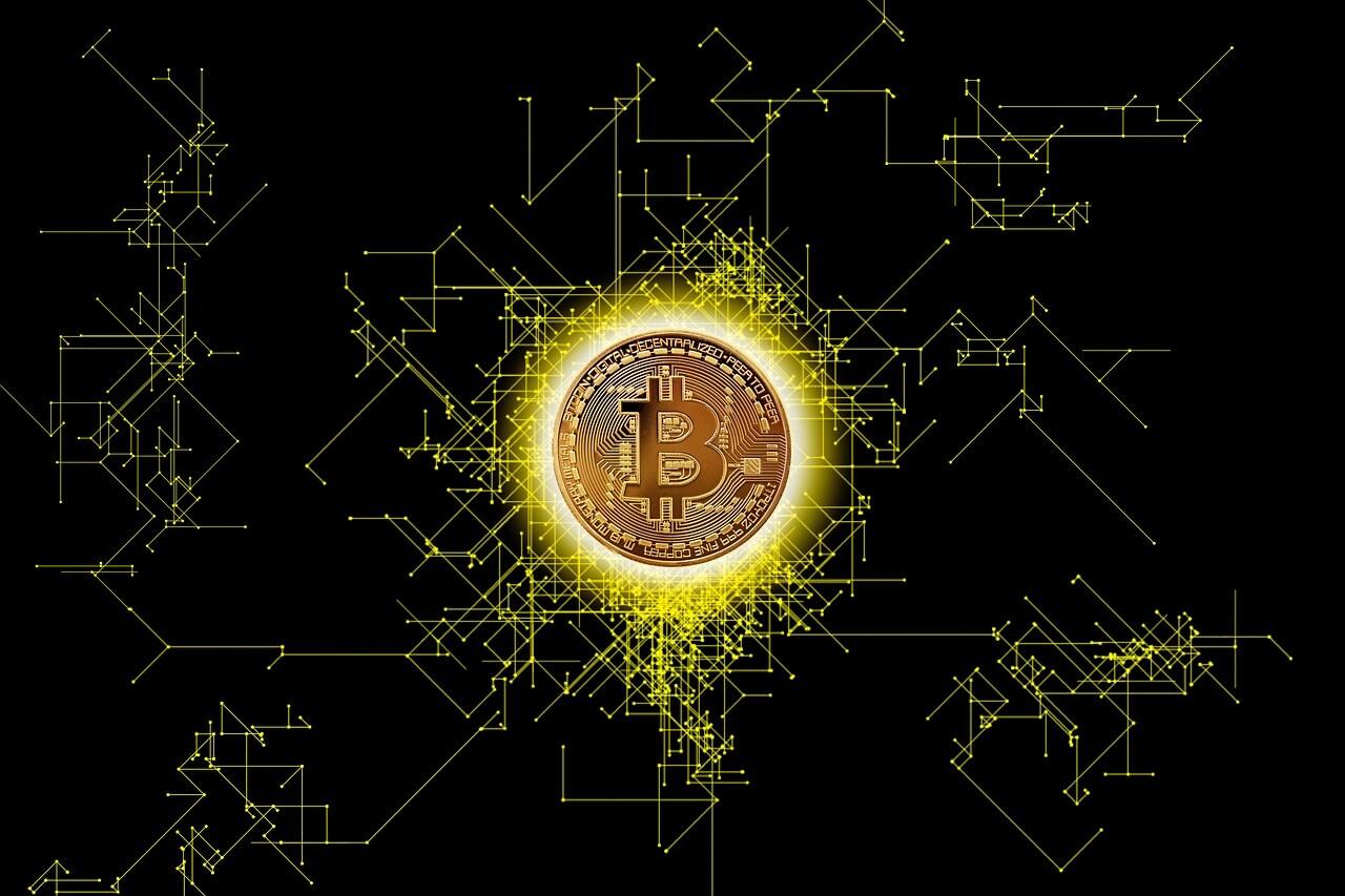 Основные принципы добычи криптовалют