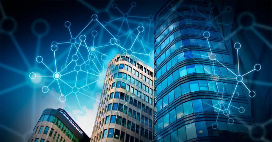 Технология блокчейн для майнинга