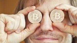 Майнинг криптовалют на удаленных сервисах