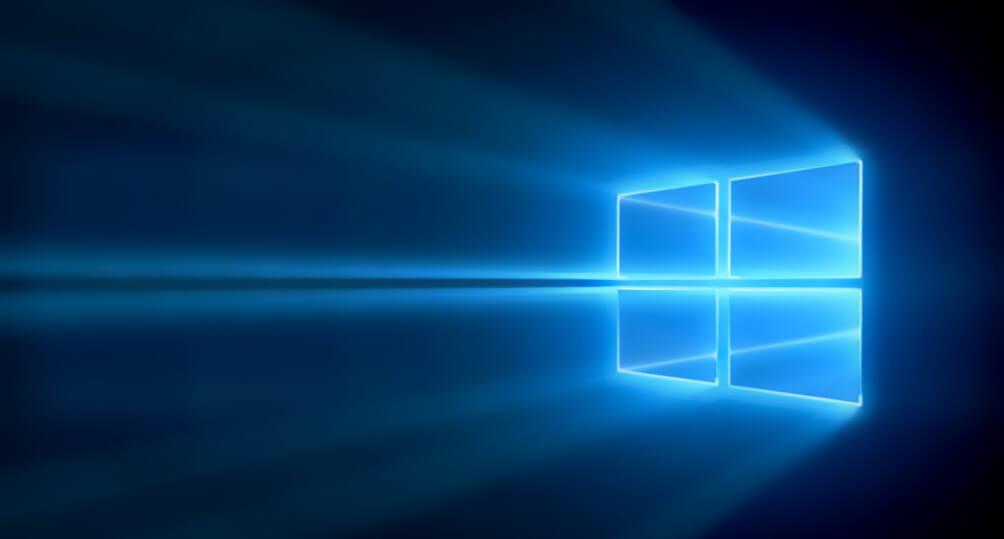 Windows для начала майнинга