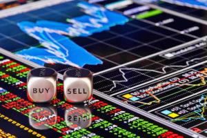 Американские биржи криптовалют