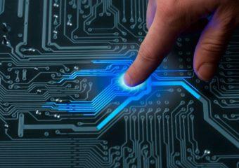 Секреты и тонкости настройки БИОС для майнинга криптовалюты