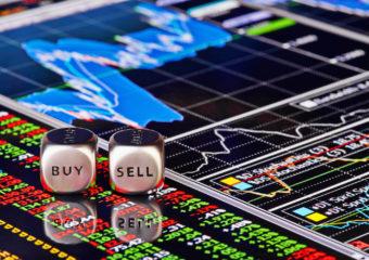 Биржи для торговли Биткоин и другими криптовалютами
