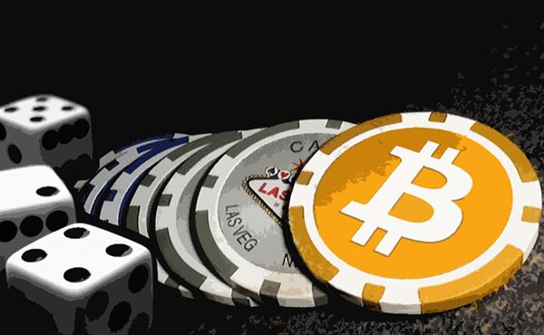 Обзор биткоин-игр