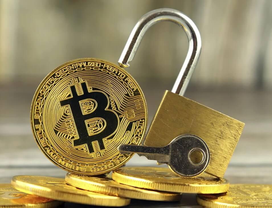 Вход в личный кабинет биткоин-кошелька