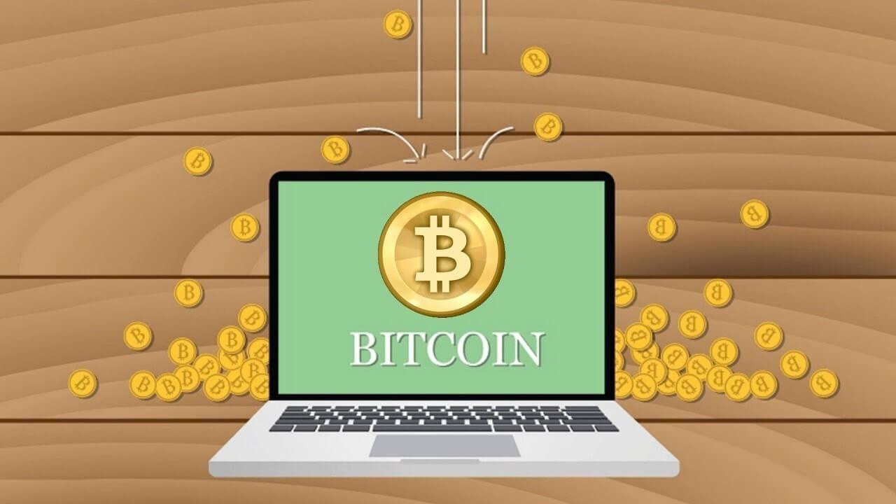 Моментальные бонусы на биткоин мастурбирует на работе смотреть онлайн видео