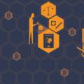 Принцип работы блокчейн-транзакций