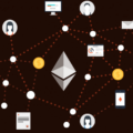 Что такое ETH-блок