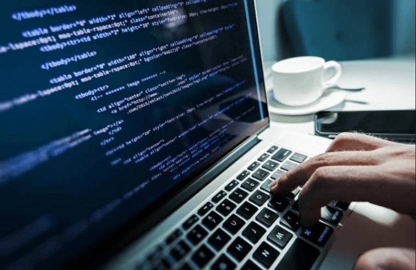 Риски браузерного майнинга