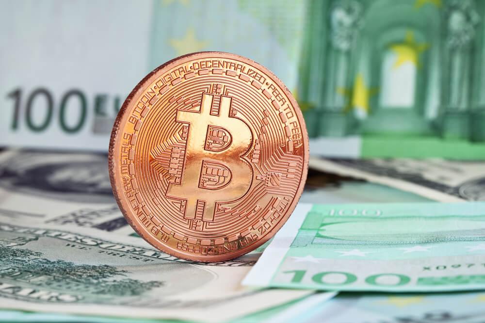 Способы заработать на криптовалюте