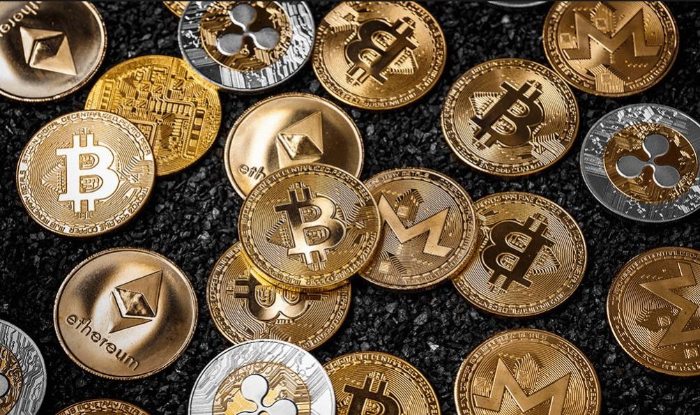 Преимущества и недостатки заработка криптовалюты без вложений