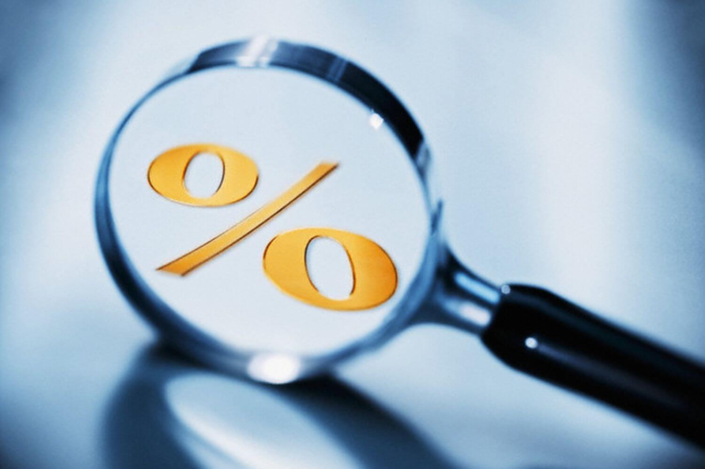 Инвестирование криптовалюты под проценты