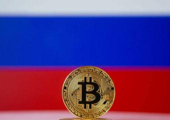 Правовой Статус криптовалюты в РФ