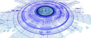 Лицензирование деятельности криптовалютных бирж и обменников