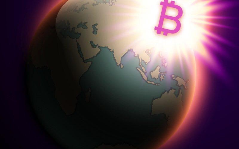 Влияние мировых криптовалют на экономику и инвестиции