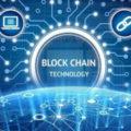 Описание технологии блокчейн