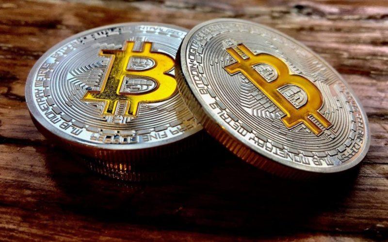 Особенности цифровой валюты Биткоин