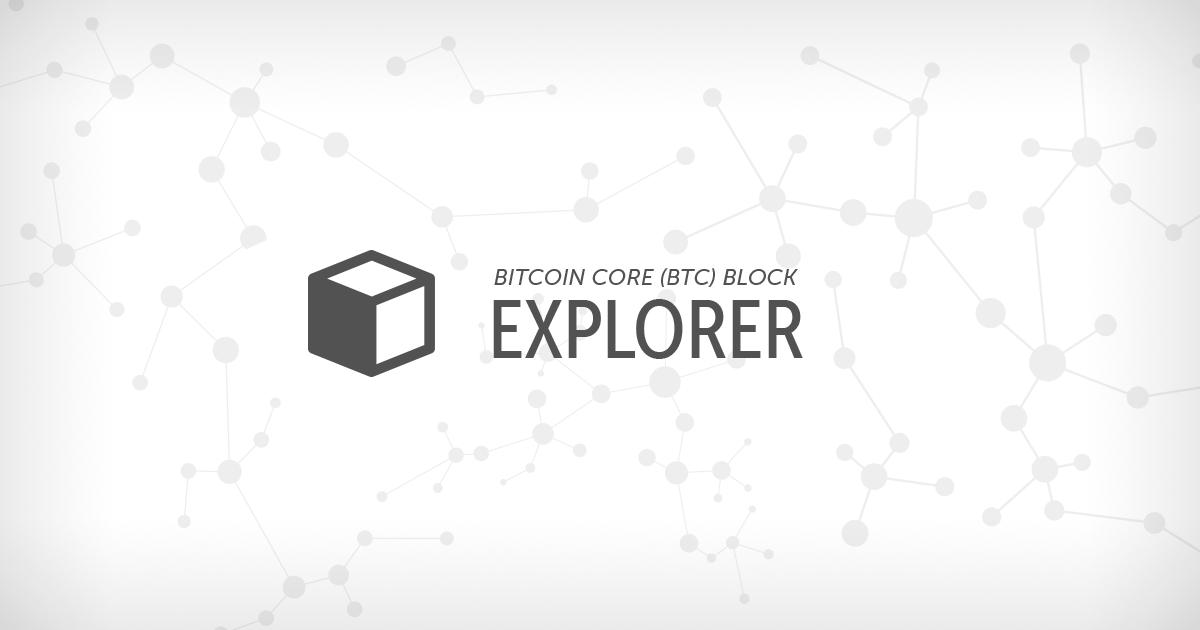 Что такое ВТС Explorer