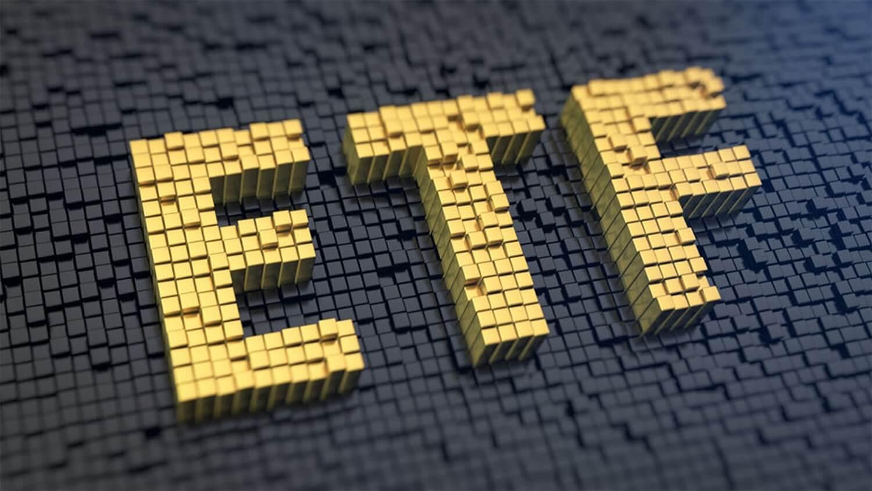 Биткоин-ETF и его влияние на криптовалютный рынок