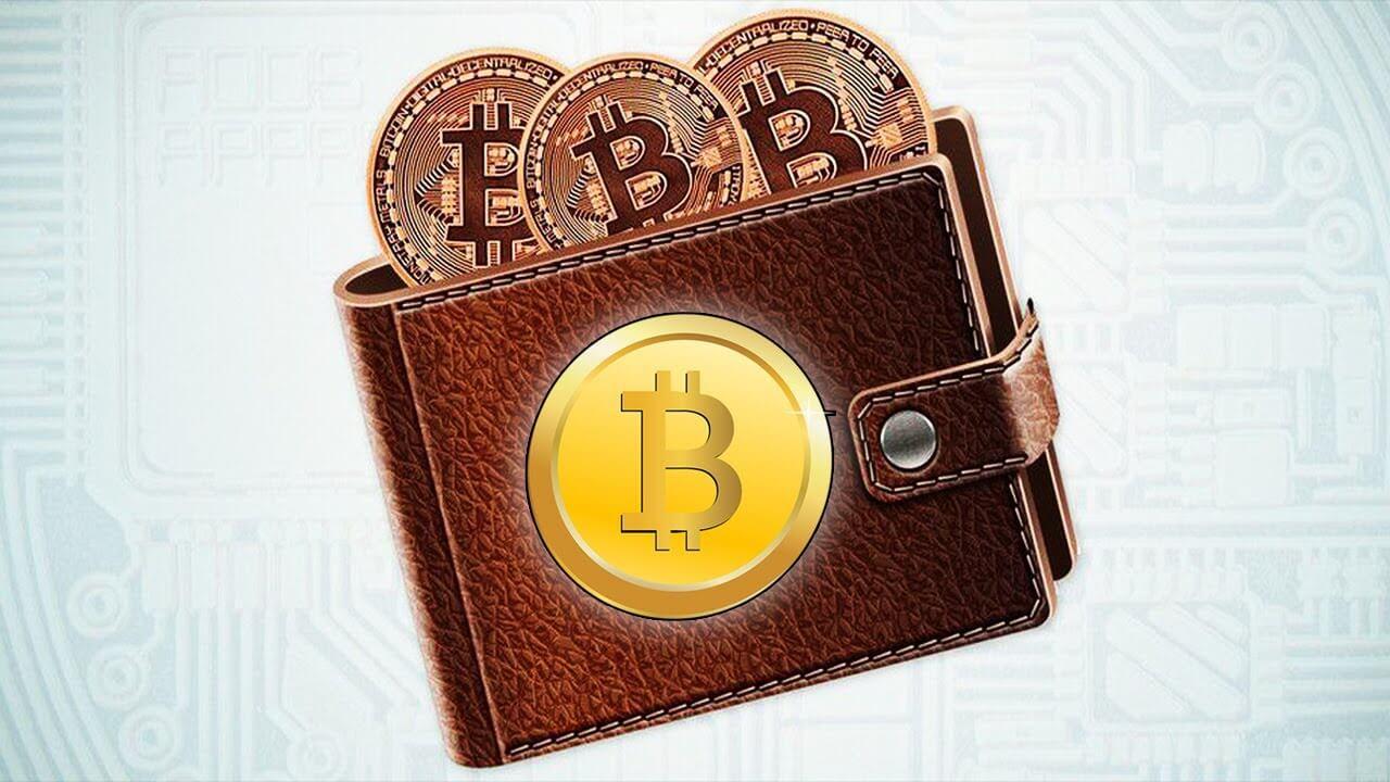 Правильный выбор биткоин-кошелька