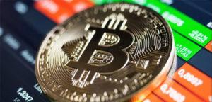 Как зарабатывать криптовалюту Биткоин без вложений