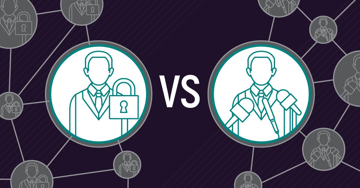 Публичный blockchain