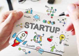 Понятие, создание и финансирование блокчейн-стартапов