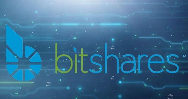 Обзор и перспективы криптовалюты BitShares (BTS)