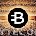 Особенности и перспективы криптовалюты Bytecoin