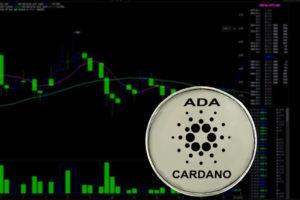 Перспективы Cardano