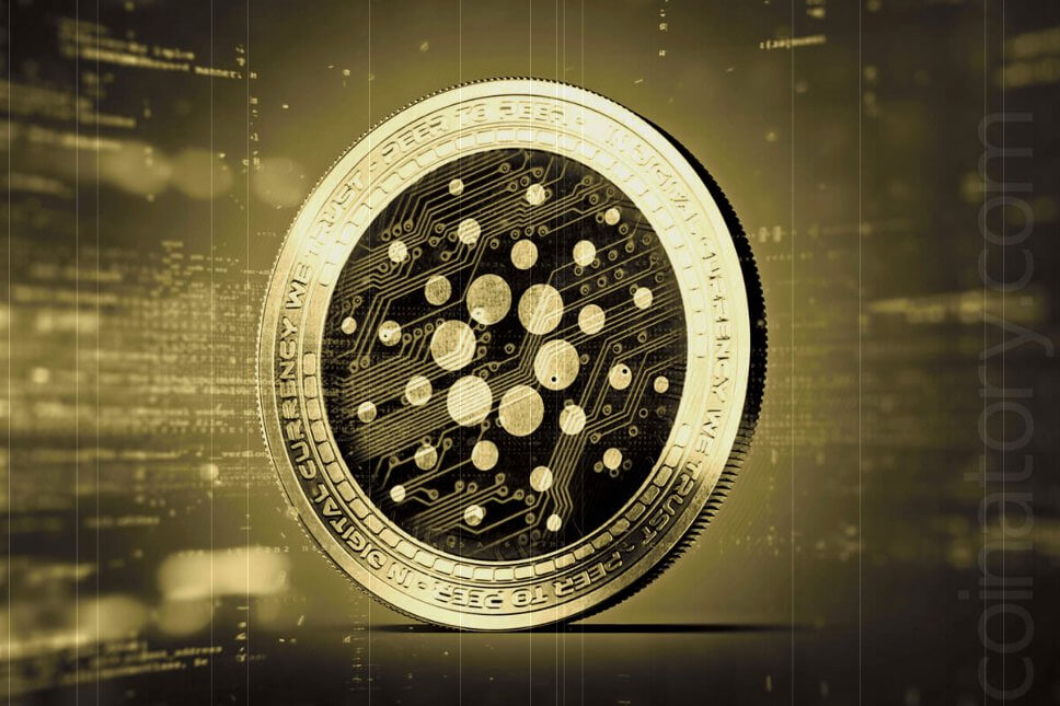Технические характеристики и особенности монеты